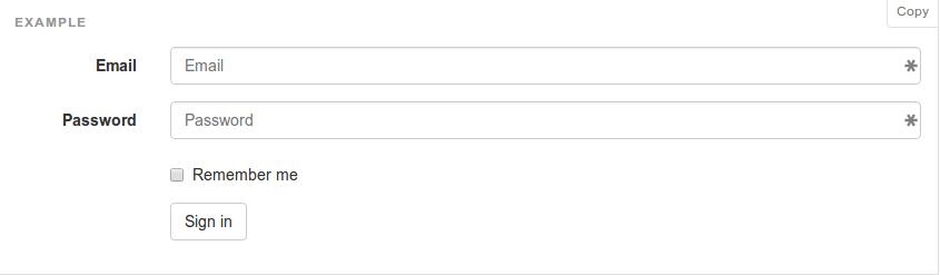 全局 CSS 样式 · Bootstrap 中文文档.png