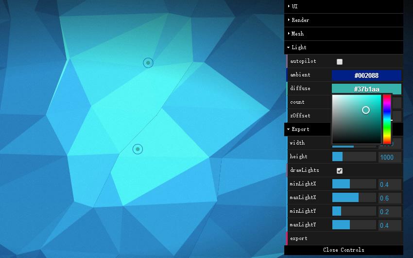 flat-surface-shader-controls_zps9a411cb3