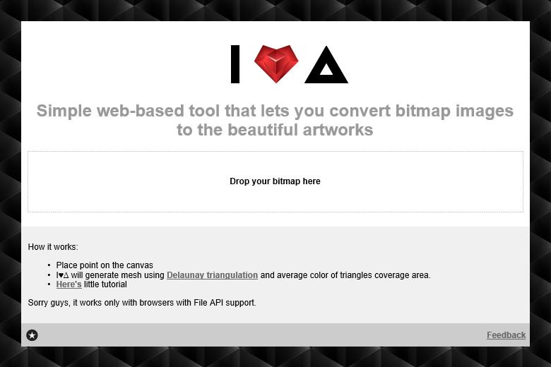 i-love-triangulator_zps9da1d0ce