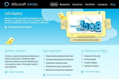 网站设计 网站内容 互联网思维 网站易用性