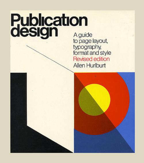 2-Switzerland-design
