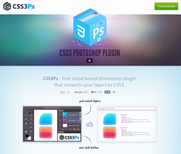 Photoshop-Plugin-for-Web-Designers-1