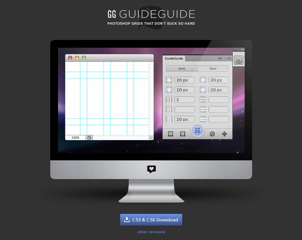 Photoshop-Plugin-for-Web-Designers-4