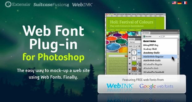 Photoshop-Plugin-for-Web-Designers-5