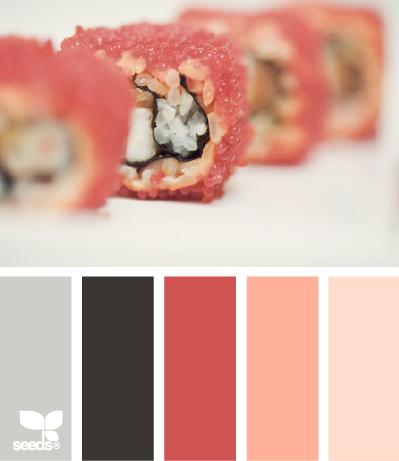 SushiTones