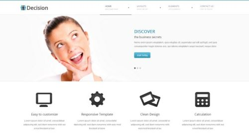 free-Bootstrap-Templates-13