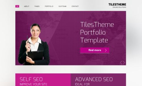 free-Bootstrap-Templates-15