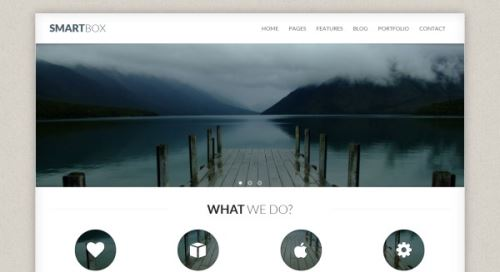 free-Bootstrap-Templates-16