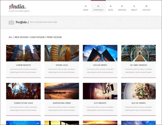free-Bootstrap-Templates-2
