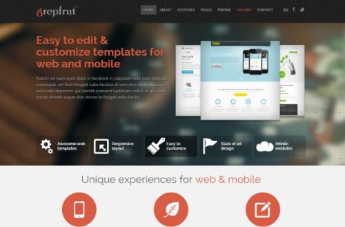 free-Bootstrap-Templates-29
