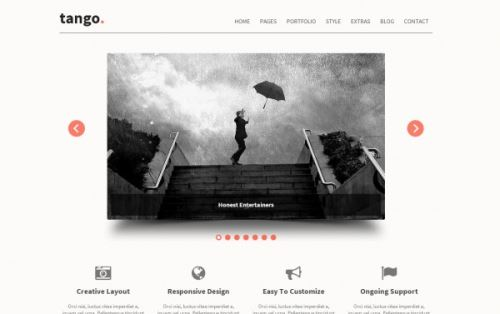 free-Bootstrap-Templates-31