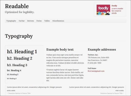 free-Bootstrap-Templates-3