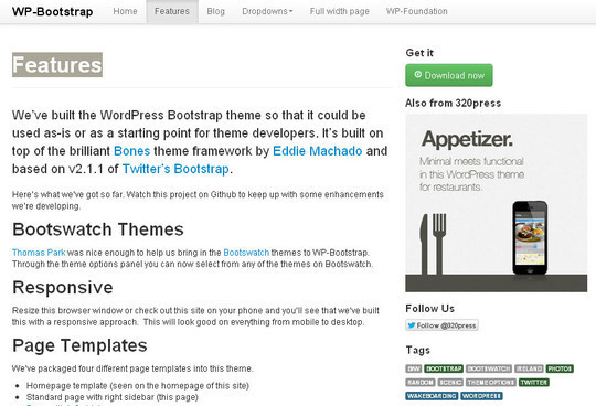 free-Bootstrap-Templates-7