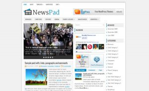 1463539866-3496-newspad